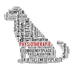 Was sind typische Krankheiten, Erbkrankheiten beim Dobermann?
