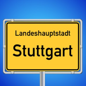 Die Leptospirose wird auch als Stuttgarter Hundeseuche bezeichnet.