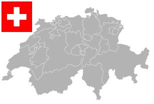Dobermann Züchter in der Schweiz,Zürich,Bern,Luzern,Uri,Schwyz,Obwalden,Nidwalden,Glarus,Zug,Freiburg,Solothurn,Basel-Stadt,Basel-Landschaft,Schaffhausen,AppenzellAusserrhoden,AppenzellInnerrhoden,St.Gallen,Graubünden,Aargau,Thurgau,Tessin,Waadt,Wallis,Neuenburg,Genf,Jura