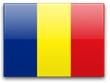 Dobermann Züchter in Romania