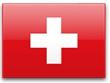 Dobermann Züchter in Switzerland / in der Schweiz