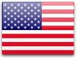 Dobermann Züchter in United States